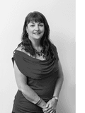 Dana Hartley, Purple Cow Real Estate - SPRINGFIELD