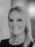 Laurie Johnston, One Agency Downie & Denison-Pender - THIRROUL