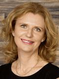 Michelle van der Splinter, Tom Offermann Real Estate - Noosa Heads