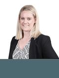 Erin Sharp, Real Estate Friend - Nelson Bay
