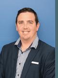 Shane Conlon, Mudgeeraba First National - Mudgeeraba