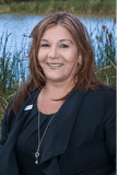 Marie Grima, First National Real Estate - Glenmore Park