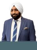 Jaspreet Singh Oberoi