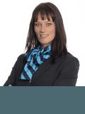 Lisa McNiven, Harcourts - Frankston
