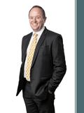 Tim Morris, EIS Property - Hobart