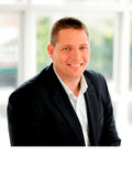David Little, Elders Real Estate - Metro