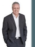 Phil Taylor, Phil Taylor Realty - MADDINGTON