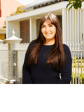 Joanne Royston, RT Edgar - Inner West