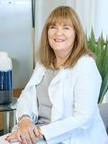 Annie Jacometti, Petrusma Property - Kingston