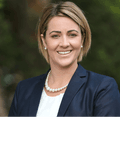 Amanda Walles, Paton Estate Agents - Balnarring