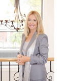 Elizabeth Dumonic, Elite Women Real Estate - TEMPLESTOWE