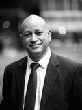 Paul Magiatis