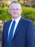 Bruce Robson, Coronis - Redcliffe
