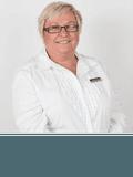 Vicky Glass, PMC Property Management -  QLD