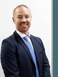 Adam Tidyman, Domaine Homes - STANHOPE GARDENS
