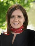 Melissa Xuereb