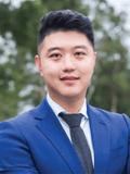 Scott Zheng