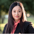 Cathy Fu, Ozcapital Springvale Real Estate