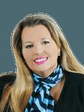 Ellen Oldmeadow - Abode Property Consultants LREA