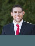 Dean Foundas, Brough & Taylor Real Estate - Ashfield