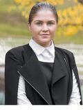 Pamela Theoharakos, Ray White - Manningham