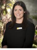 Kate Nolan, Ray White - Darwin