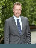 Niels Geraerts