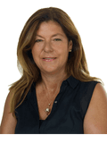 Maria Georges, Elders Real Estate - Darwin