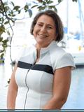 Deb Fleming, Coronis - Bayside