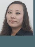 Isha Hai, Beachsea Pty Ltd - Gold Coast