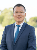 David Sun, Davita Real Estate