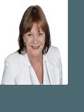 Paula Sutton, Spatial Property Group - APPLECROSS