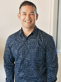 Shane CHUNG, RealWay Property Consultants - Bundaberg