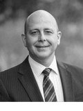 Ian Kirby, One Agency Manwarring Property Group - Alstonville
