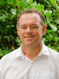 Jason Crethar, Elders Real Estate - Lennox Head