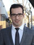 Vani Progonati, Attainable Real Estate - SALISBURY DOWNS