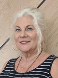 Denise Sharp