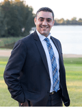 George Nakhla, Skyline Property Group - Canterbury