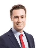 Josh Kalender, Nelson Alexander Real Estate - Essendon