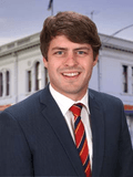 Dominic Morrison, Ballarat Real Estate - Ballarat