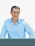 Valentino Peric, Gest WA - MALAGA