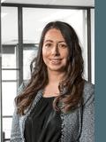 Danielle Clark, LongView Real Estate - Melbourne