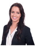 Sarah Drew, Professionals - John Henderson