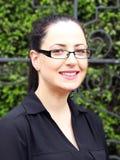 Daniela Pavlides