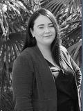 Melanie Roberts, Hudson Real Estate - Port Macquarie