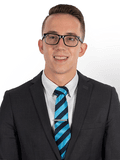 Travis Whelan, Harcourts Rata & Co - Thomastown-Lalor, Epping-Wollert, Mill Park-South Morang, Reservoir