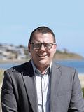 Ben De Greef, Selling SA Homes (RLA: 280800) - GLENELG SOUTH