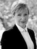 Julie McDermott