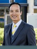 Bang Nguyen