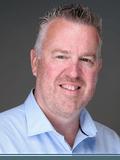 Dion Flanagan, Ripple Realty Pty Ltd - HOBART